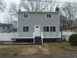 Photo of 18 Pennwood Dr, Mastic Beach, NY 11951 (MLS # 3002528)