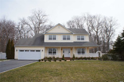 Photo of 9 Paige Ln, Moriches, NY 11955 (MLS # 3002575)