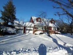 Photo of 199 26th St, Copiague, NY 11726 (MLS # 3002618)