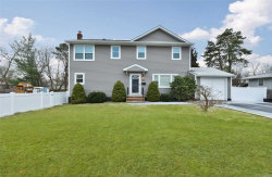 Photo of 188 Liberty St, Deer Park, NY 11729 (MLS # 3002670)