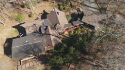 Photo of 103 East Ct, Wading River, NY 11792 (MLS # 3003215)