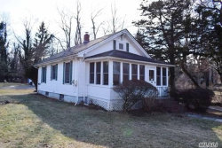 Photo of 533 Moriches Rd, St. James, NY 11780 (MLS # 3003606)
