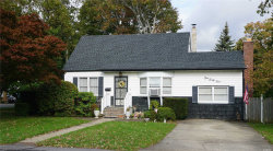 Photo of 149 Central Ave, Deer Park, NY 11729 (MLS # 3003756)