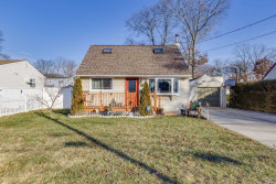 Photo of 120 Trouville Rd, Copiague, NY 11726 (MLS # 3004003)