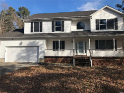Photo of 363 Weeks Ave, Manorville, NY 11949 (MLS # 3004221)
