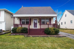 Photo of 9 Mckinley Ave, Lindenhurst, NY 11757 (MLS # 3004377)
