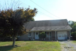 Photo of 10 Grace Ct, Center Moriches, NY 11934 (MLS # 3004685)