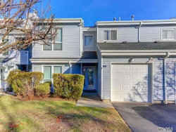 Photo of 35 Lakeview Dr, Manorville, NY 11949 (MLS # 3005048)