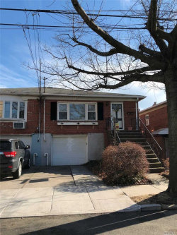 Photo of 23-31 126th St, College Point, NY 11356 (MLS # 3005107)