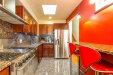 Photo of 120-06 Riviera Ct, College Point, NY 11356 (MLS # 3005521)