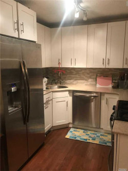 Photo of 5-44 115 St , Unit D, College Point, NY 11356 (MLS # 3005745)
