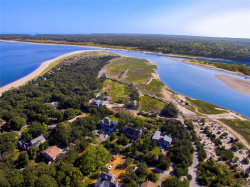 Photo of 17 Beach Plum Lane, Nissequogue, NY 11780 (MLS # 3005868)