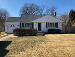 Photo of 696 Peter Paul Dr, West Islip, NY 11795 (MLS # 3006317)