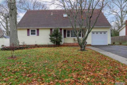 Photo of 13 Carriage Ln, Center Moriches, NY 11934 (MLS # 3006443)
