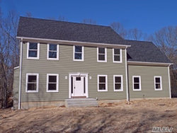 Photo of 26 High Hill Rd, Wading River, NY 11792 (MLS # 3006601)