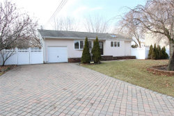 Photo of 34 W 9th St, Deer Park, NY 11729 (MLS # 3007396)