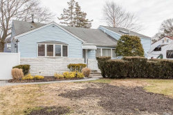 Photo of 251 E 2nd St, Deer Park, NY 11729 (MLS # 3007730)