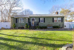 Photo of 51 Ardmour Dr, Mastic, NY 11950 (MLS # 3007792)