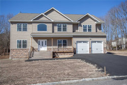 Photo of 832 Private Rd, Mt. Sinai, NY 11766 (MLS # 3007921)