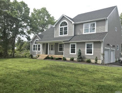 Photo of 24 Tuthill Point Rd, East Moriches, NY 11940 (MLS # 3008258)