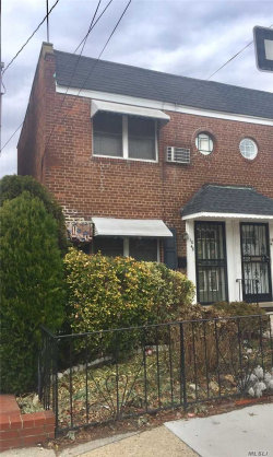 Photo of 10-48 117 St, College Point, NY 11356 (MLS # 3008272)