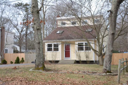 Photo of 90 Overlook Dr, Mastic, NY 11950 (MLS # 3008647)