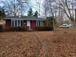 Photo of 22 Newport Beach Blvd, East Moriches, NY 11940 (MLS # 3008988)