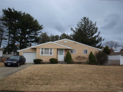 Photo of 193 W 8th St, Deer Park, NY 11729 (MLS # 3009129)