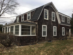 Photo of 47 Pine St, East Moriches, NY 11940 (MLS # 3009415)
