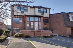 Photo of 120-30 Cove Ct , Unit 80, College Point, NY 11356 (MLS # 3009686)