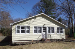 Photo of 82A Cedar Dr, Miller Place, NY 11764 (MLS # 3009736)