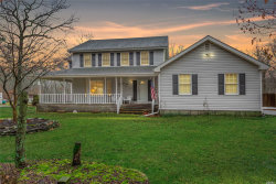Photo of 6 Katie Way, Center Moriches, NY 11934 (MLS # 3010475)