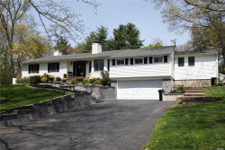 Photo of 3 Long Hill Rd, Smithtown, NY 11787 (MLS # 3010592)