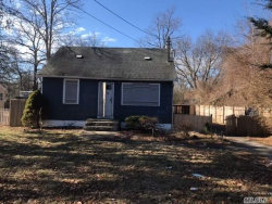 Photo of 134 Mckinley Dr, Mastic Beach, NY 11951 (MLS # 3011087)