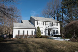 Photo of 53 Thunder Rd, Miller Place, NY 11764 (MLS # 3011135)