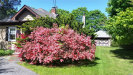 Photo of 38 Union Ave, Center Moriches, NY 11934 (MLS # 3011379)