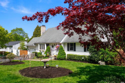 Photo of 1 Garden Ave, Miller Place, NY 11764 (MLS # 3011504)