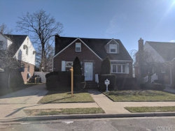 Photo of 1105 Admont Ave, Franklin Square, NY 11010 (MLS # 3011548)