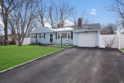 Photo of 74 Belle Terre Ave, Miller Place, NY 11764 (MLS # 3011883)