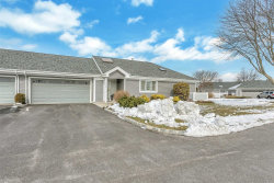 Photo of 229 Lands End Ct, Moriches, NY 11955 (MLS # 3012123)