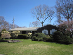 Photo of 23 Reeves St, Smithtown, NY 11787 (MLS # 3012150)