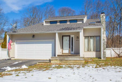 Photo of 11 Golden Gate Dr, Shirley, NY 11967 (MLS # 3012422)