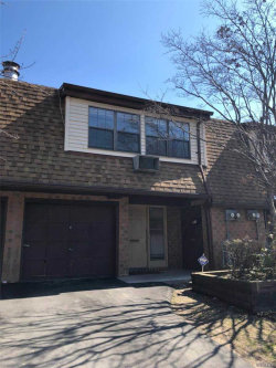 Photo of 4-15 121 St , Unit 13&13A, College Point, NY 11356 (MLS # 3012484)