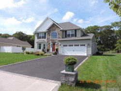 Photo of 16 Terryann Ct, East Moriches, NY 11940 (MLS # 3012499)
