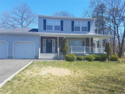 Photo of 3 Amarr Dr, Shirley, NY 11967 (MLS # 3012765)