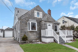 Photo of 1107 Esther St, Franklin Square, NY 11010 (MLS # 3012851)