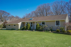 Photo of 16 Long Hill Rd, Smithtown, NY 11787 (MLS # 3012914)