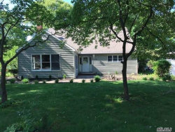 Photo of 11 Central Ave, Miller Place, NY 11764 (MLS # 3013364)