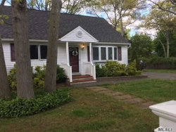 Photo of 181 Southaven Ave, Medford, NY 11763 (MLS # 3013377)