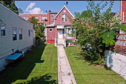 Photo of 9-12 130 St, College Point, NY 11356 (MLS # 3018462)